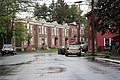 Willow Street & Mangam Street in Cohoes, New York.jpg