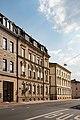 Willy-Lessing-Straße 18 Bamberg 20190830 001.jpg