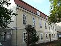 Wilmersdorf Schoeler-Schlösschen-1.jpg