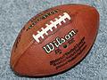 Wilson American football.jpg