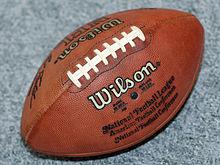 220px-Wilson_American_football.jpg