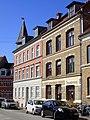 Wilstersgade (Aarhus).jpg