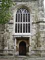 Wimborne Minster 3.jpg