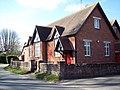 Wimborne St Giles Village School.jpg