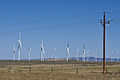 Wind Farm — Medicine Bow, Wyoming (7155740062).jpg