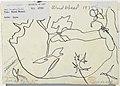 Wind Wheel (recto); Landscape with Weather Vane (verso) MET DP242089.jpg