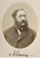 Winfried Hörmann Hörbach a.png