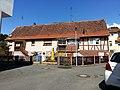 Wingertsgasse 1, Fränkisch-Crumbach.jpg