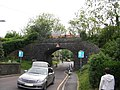 Winscombe-railway-bridge.JPG