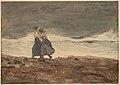 Winslow Homer - Danger.jpg