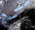 Winter Storm Inga - January 17, 2018.png
