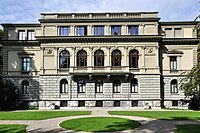 Winterthur - Altes Bezirksgebäude, Lindstrasse 10 2011-09-08 15-46-04 ShiftN.jpg
