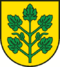Coat of arms of Winznau