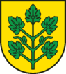 Winznau-blason.png