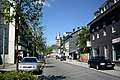 Wipperfürth Gaulstraße.jpg