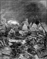 Wirbelsturm-münchen-1894-2.png