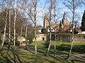 Wissembourg Remparts03.JPG