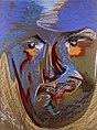 Witkacy-Portret Michała Choromańskiego 8.jpg