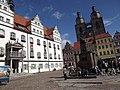 Wittenberg - Marktplatz - geo.hlipp.de - 28163.jpg