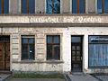Wittenberge Fassade 10.jpg