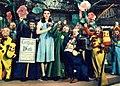 WizardOfOzJudyGarlandCrop.jpg