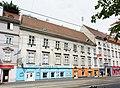 Wohn- und Geschäftshaus 21597 in A-1040 Wien.jpg