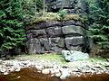 Wollsackverwitterung Schwarzwassertal.JPG