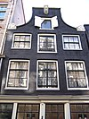 wolvenstraat 5 top
