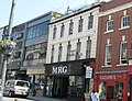 Wolverhampton 17 Victoria Street.JPG