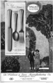 Woman's Home Companion 1919 - Wallace Silver.png