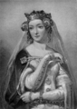 Woman in Art - Philippa of Hainault.png
