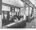 Women's Christian Temperance Union booth, Manufactures Building, Alaska-Yukon-Pacific-Exposition, Seattle, Washington, 1909 (AYP 1143).jpeg