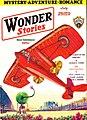 Wonder stories 193007.jpg