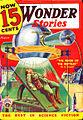 Wonder stories 193508.jpg