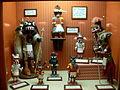 Woolaroc - Kachina-Puppen.jpg