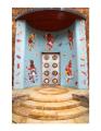 Woolaroc Museum Doors.png