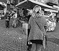 Words by Mario Mancuso (market in Naples).jpg