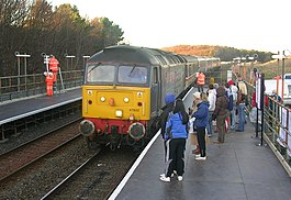 Workington North Station (RLM Byers).JPG