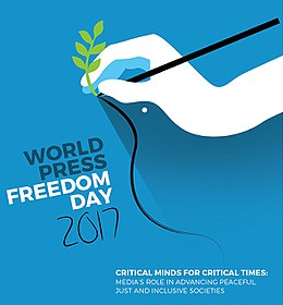 World Press Freedom Day 2017 Poster.jpg