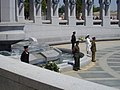 World War II Memorial Wade-44.JPG