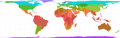 World borders cil hsi.png