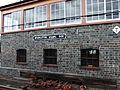 Wrangaton signal box, Kidderminster Town railway station - DSCF0906.JPG