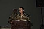 Wranglers honor Women's History Month 150328-A-AE663-036.jpg