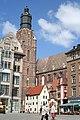 Wroclaw-marketsquare-elizabethschurch-012.jpg
