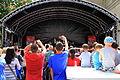 Wuppertal - Werth - Barmen live 2012 14 ies.jpg