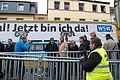 Wuppertal Anlieferung des neuen GTW 2014-11-14 128.jpg