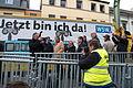 Wuppertal Anlieferung des neuen GTW 2014-11-14 129.jpg