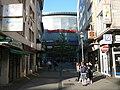 Wuppertal Calvinstr 0001.jpg