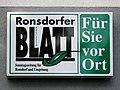 Wuppertal Ronsdorf 31 ies.jpg