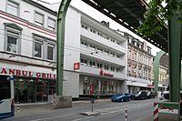 Wuppertal Vohwinkeler Straße 2016 006.jpg